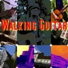 Walking Guitar - Walk´n´rock´n´roll * 07/07/2015 * Musical Tour of Augsburg (audio ultra kurzes cut