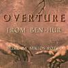 Overture From Ben - Hur