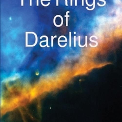 The Rings Of Darelius