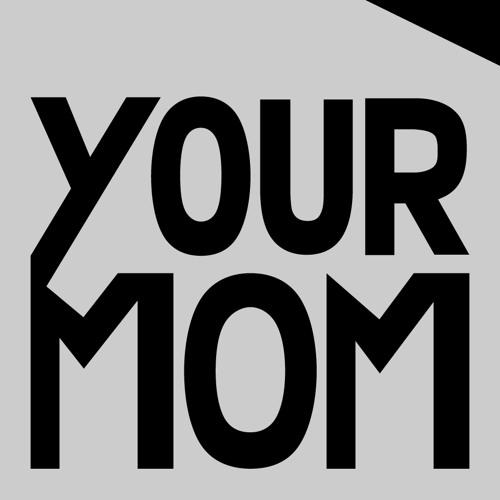Your Mom's Agency for Deutsche Welle and BerMuDa