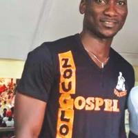Richard Krémé  - IL Est Le Véritable DIEU | africa-gospel.comli.com