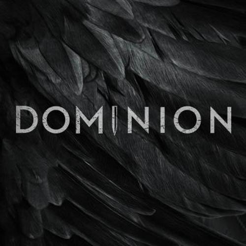 DOMINION SEASON 2 OST