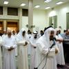 Download سورة الكهف برواية السوسي عن أبي عمرو القارئ /  أبوبكر الظبي Mp3