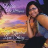 The Greatest Love Story Mp3
