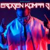 EROGEN KOMPA 3 MIX By DJ KSS