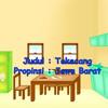 Tokecang - Lagu Daerah Jawa Barat
