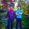 Peterpan - Aku dan Bintang ( Dandy&Seto Cover )