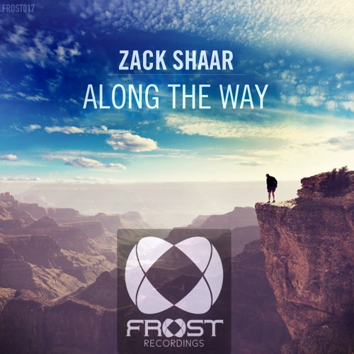 Zack Shaar - Along The Way (Original Mix)