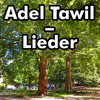 Adel Tawil - Lieder (Cecilien-Cover)
