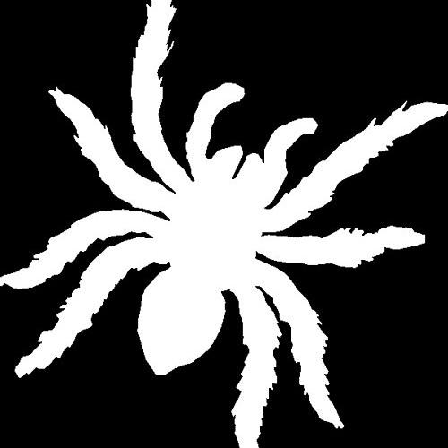 tarantula pendulum