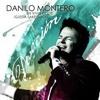 Revelacion - Danilo Montero