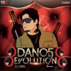 Ami Shudhu Cheyechi Tomay - DJ Mhb Remix