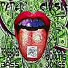 Renegades Of Bass Feat DJ Curtis Jones - Paper Chasin' (mastered)