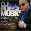 DJ FUEGO MUSIC BACHATA MIX # 7 YOSKAR SARANTE