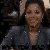 Janet Jackson - So Much Betta (bootleg)