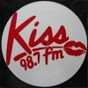 The Latin Rascals 98.7 Kiss FM Mastermix Dance Party 1985
