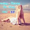 No - Stop Vol.35 - Deejay Kenny