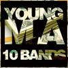 10 Bandz Freestyle Mp3