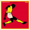 Mama Africa - Krisnidanof - Remix : Olivier Portal (Playin' 4 the City) 2001