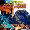 A Wonderful Journey Thru Trance Classics Vol. 2