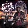 Download Reggae Tagadà Mixtape Vol. 4 Mp3