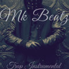 Trap Instrumental ( FREE DOWNLOAD )