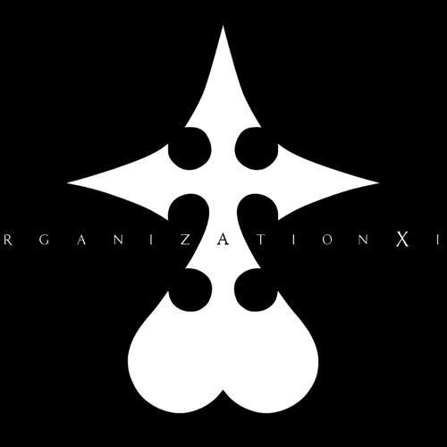Simple N' Clean - (Skullhero Remix)