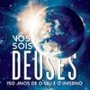 Sinais Dos Tempos / 35º EMEES (Equipe de Música Dij/Feees)