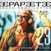 Papeete Beach Compilation Vol. 23 SUMMERHITS 2015