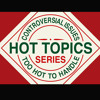Hot Topics ( Week 3) Homosexuality- Mark Rowland