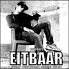 Eitbaar - Bohemia - Cover - Tejrup Kulkarni