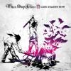 Ruan C. Elias - Last To Know ( Three Days Grace Cover )