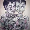 Lovebirds Feat Stee Downes Want You In My Soul (Kaled F Interpretation)