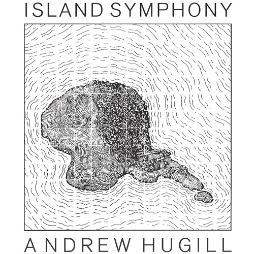 Island Symphony