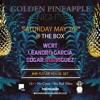 Leandro Garcia LIVE @ Golden Pineapple Nights, ONE Bar - 05/30/2015