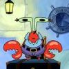 Download Electric Zoo - Spongebob Mp3