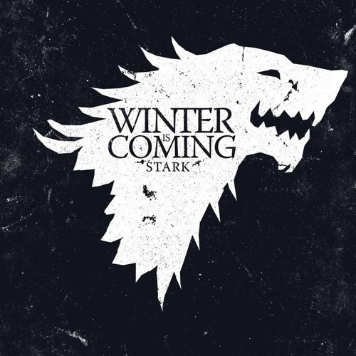 Game Of Thrones Season 5 Recap & Season 6 Predictions