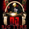 WILL TRAXX - LET ME SEE SOME FOOTWORK (INTRO OUTRO) (DJ BIGTYME BEATS)