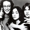 Afternoon Delight - Starland Vocal Band