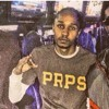 Bandgang Masoe - My Dawgs #DaDaWinning #RIPDOTTS mp3