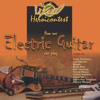 Federico Accardo - How Our Electric Guitar Can Play - Echo