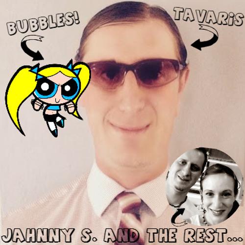 Jammin w/ Jahnny
