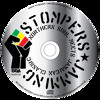 Download STOMPERS JAMMING ~Northern Soul Meets Jamaican Classic~ Mp3