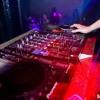 Nonstop - Vol 3 - Part 1 Dân Chơi Là Lên Hết - DJ Banana On The Mix