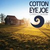Rednex - Cotton Eye Joe (Charlie Atom Remix)