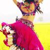 Jadoo Ki Jhappi Song Video With Lyrics - Ramaiya Vastavaiya - Mika Singh & Neha Kakkar