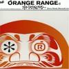 Bleach - Orange Range - Asterisk Instrumental By LukeOtaku