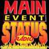 RD Reynolds Interview On the Death Of WCW