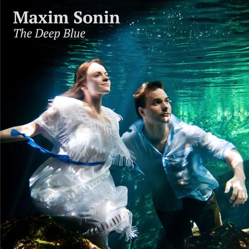 Maxim Sonin - The Deep Blue