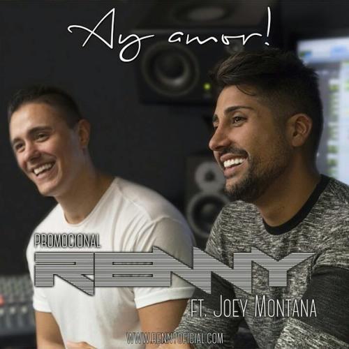 Baixar Ay Amor Renny feat Joey Montana (Prod.Predikador)